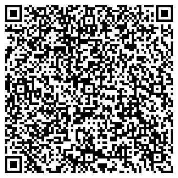 QR-код с контактной информацией организации Дубинина А. В. (DuAn), ИП