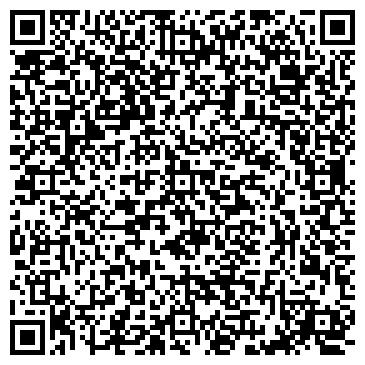 QR-код с контактной информацией организации Фирма Мока, ООО