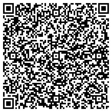 QR-код с контактной информацией организации Климсвевик, ИП