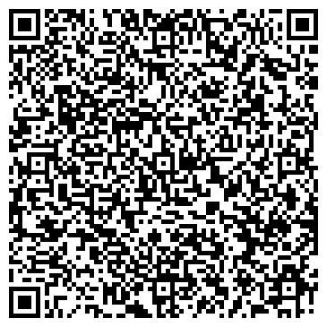QR-код с контактной информацией организации Сидоркин Н. П., предприниматель