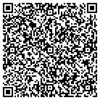 QR-код с контактной информацией организации Данильчик В. А., ИП