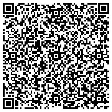 QR-код с контактной информацией организации Каталова С. Е. (Машерри), ИП
