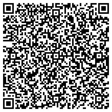 QR-код с контактной информацией организации Ветконсалт, ООО