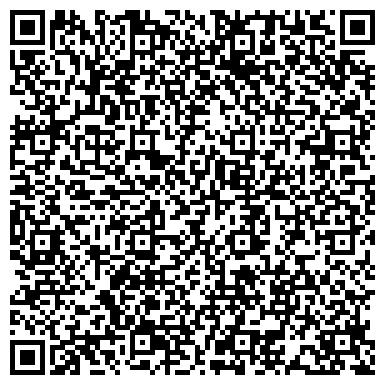 QR-код с контактной информацией организации № 42 МУНИЦИПАЛЬНАЯ ОБЩЕОБРАЗОВАТЕЛЬНАЯ СРЕДНЯЯ ШКОЛА
