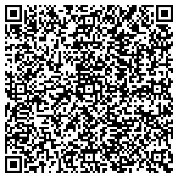 QR-код с контактной информацией организации Империя, Компания