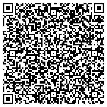 QR-код с контактной информацией организации КЛМ ветеринарная аптека, ООО