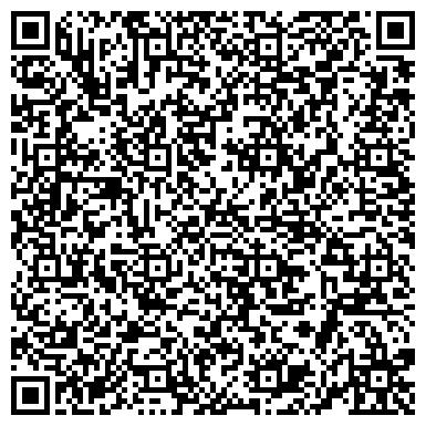 QR-код с контактной информацией организации Речицкий комбинат хлебопродуктов (РКХП), ОАО