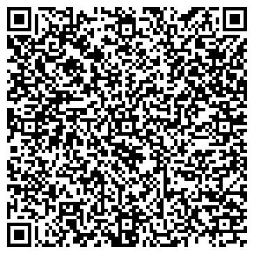 QR-код с контактной информацией организации Слонимский мясокомбинат, ОАО