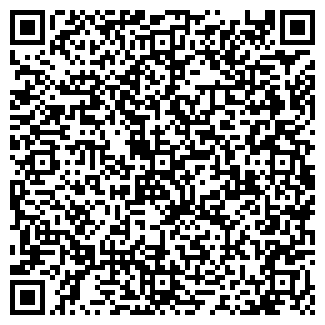 QR-код с контактной информацией организации Полоцкий комбинат хлебопродуктов, ОАО