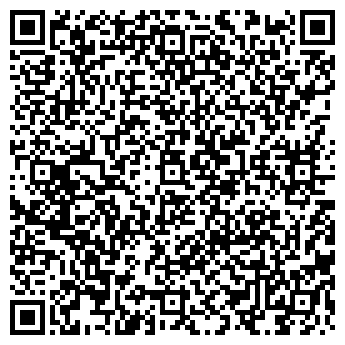 QR-код с контактной информацией организации Профэшнл-М, ООО