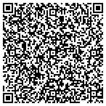 QR-код с контактной информацией организации Октант-Трейд, ЧП
