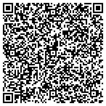 QR-код с контактной информацией организации Степаненко Л. В. (Айвово), ИП