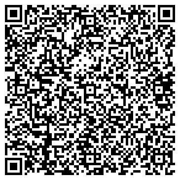 QR-код с контактной информацией организации КатИмпекс, ЧТУП
