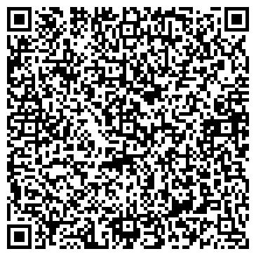 QR-код с контактной информацией организации Бел-Симекс, СООО