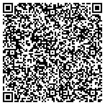 QR-код с контактной информацией организации ХауcУют, ООО