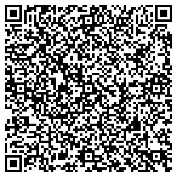 QR-код с контактной информацией организации БелКэтГолд, ЧТУП