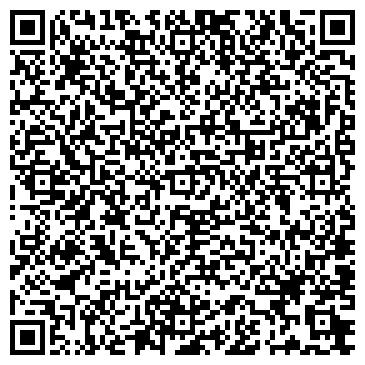 QR-код с контактной информацией организации Белпромэнергия, ООО