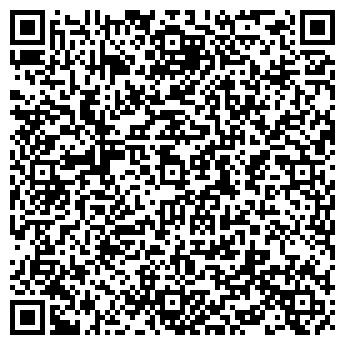 QR-код с контактной информацией организации Карбанович А. Л., ИП