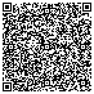 QR-код с контактной информацией организации СтройМетКом, ЧПТУП