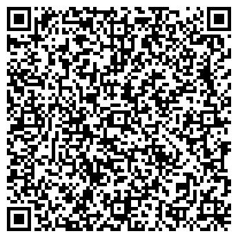 QR-код с контактной информацией организации Белветагро, ООО