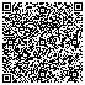 QR-код с контактной информацией организации № 46 СРЕДНЯЯ ШКОЛА