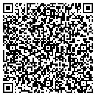 QR-код с контактной информацией организации Зарубин, ЧП