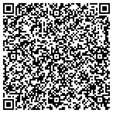 QR-код с контактной информацией организации Белкаролин, ТЧУП