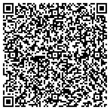 QR-код с контактной информацией организации Даргор, СПД (DARGOR)