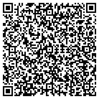 QR-код с контактной информацией организации № 49 СРЕДНЯЯ ШКОЛА
