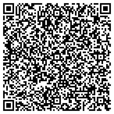 QR-код с контактной информацией организации Рубикон-Агро, ООО