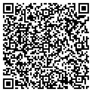 QR-код с контактной информацией организации Савант-А, ЧП