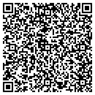 QR-код с контактной информацией организации Биотехимпульс, Представительство