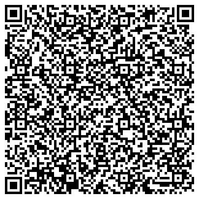 QR-код с контактной информацией организации Органикс ТМ, ЧП (3P organics)