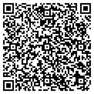 QR-код с контактной информацией организации Захарченко О.В., ЧП