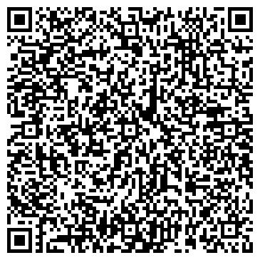 QR-код с контактной информацией организации Амперсенд ЛТД, ООО