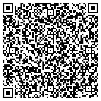 QR-код с контактной информацией организации Зоомаркет Умка, СПД