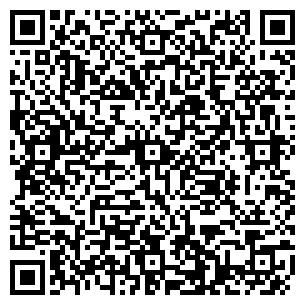 QR-код с контактной информацией организации НПП Авангард, ООО