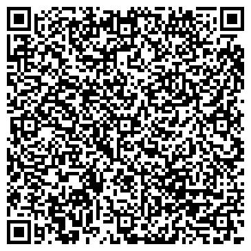 QR-код с контактной информацией организации Ветлек, ЧНПП
