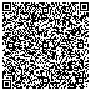 QR-код с контактной информацией организации Сан, ООО САН