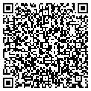 QR-код с контактной информацией организации Подворье, ТМ