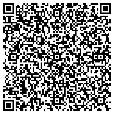 QR-код с контактной информацией организации Астион групп,ООО