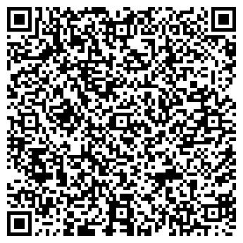 QR-код с контактной информацией организации Крапович, СПД