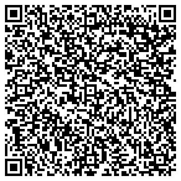 QR-код с контактной информацией организации Артель ГавКис, ЧП
