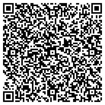 QR-код с контактной информацией организации Назаренко , ЧП