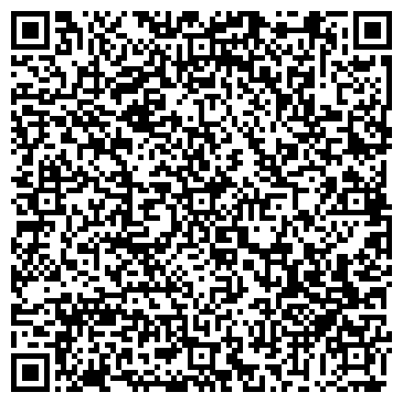 QR-код с контактной информацией организации Зоомагазин Зоофан, ЧП
