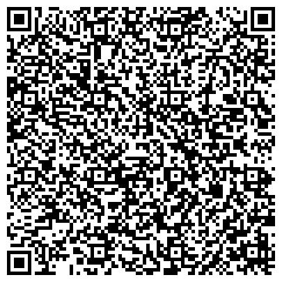 QR-код с контактной информацией организации Ингвард–трейд, ООО (ТМ KLAVLAV)
