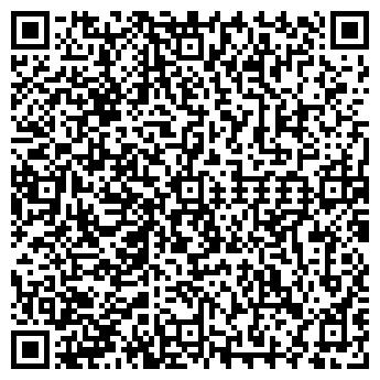 QR-код с контактной информацией организации ШВА Груп, ООО