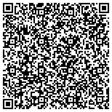 QR-код с контактной информацией организации Анимал Фуд Кеар, ООО