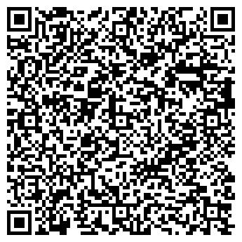 QR-код с контактной информацией организации Регул-С, ЧП