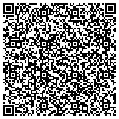 QR-код с контактной информацией организации Натурал Украина, ООО